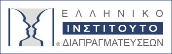 logo-yesyes