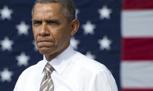 Shutdown Showdown: Assessing Obama's Negotiating Tactics