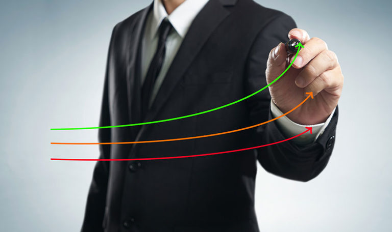 ΜΙΑ και ΜΟΝΟ ΜΙΑ τακτική, 50% καλύτερα αποτελέσματα